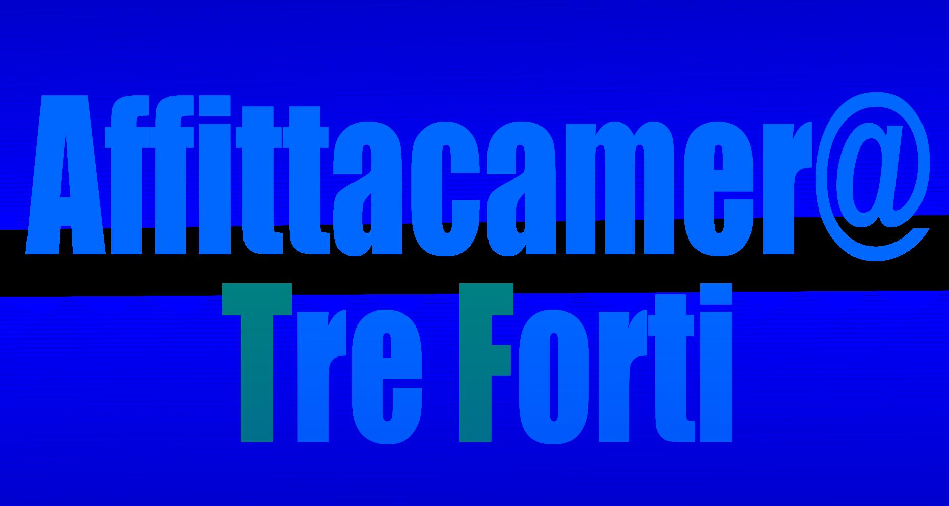 Affittacamere Tre Forti